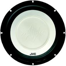 Produktfoto JVC CS-LD3300