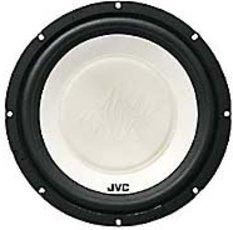 Produktfoto JVC CS-LD3250