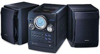 Produktfoto Sony CHC-CL 3