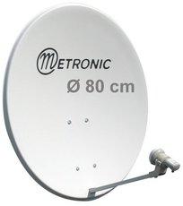 Produktfoto Metronic 498250