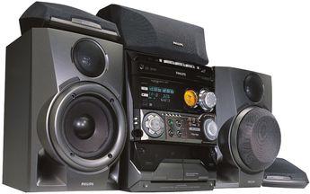 Produktfoto Philips FWP750