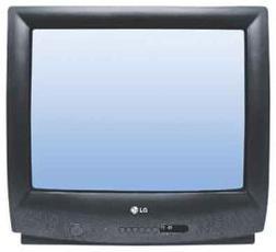 Produktfoto LG CB 20 F 84 X