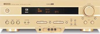 Produktfoto Yamaha RX-V 420