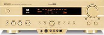 Produktfoto Yamaha RX-V 620
