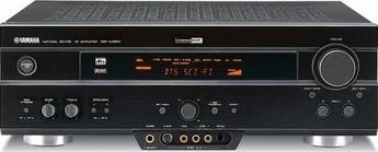 Produktfoto Yamaha DSP-AX 620