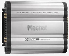 Produktfoto Magnat 560 Xcite