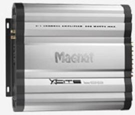 Produktfoto Magnat 600 Xcite