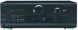 Produktfoto Technics SA-DX 750EG-K