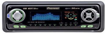 Produktfoto Pioneer KEH-P 8010 R
