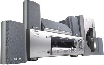 Produktfoto Philips MX 956
