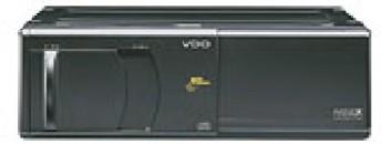 Produktfoto VDO CDC 1001 A