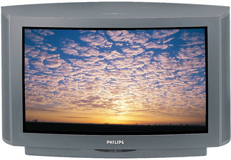 Produktfoto Philips 28PW8505