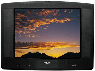 Produktfoto Philips 29 PT 9005