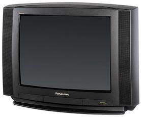 Produktfoto Panasonic TX 28 SL 20 C