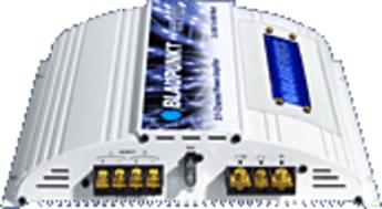 Produktfoto Blaupunkt GTA 2100
