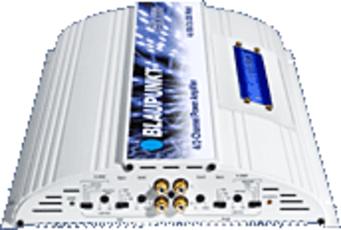 Produktfoto Blaupunkt GTA 4100