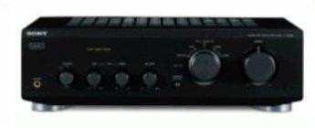 Produktfoto Sony TA-FE 230