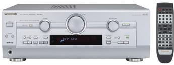 Produktfoto Panasonic SA-HE 9EG-S