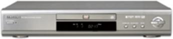 Produktfoto Samsung DVD-M 205