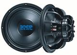 Produktfoto Helix DEEP BLUE 12