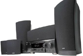 Produktfoto Philips MX 735