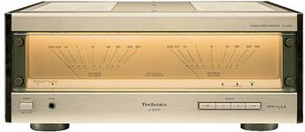 Produktfoto Technics SE-A3000 EG-N