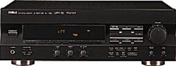 Produktfoto Yamaha RX-V 393