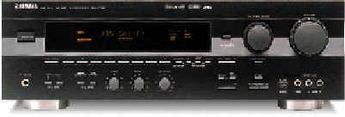 Produktfoto Yamaha RX-V 795