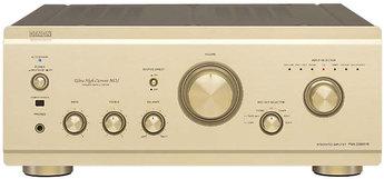Produktfoto Denon PMA 2000 R