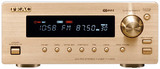 Produktfoto Radio/Tuner Analog