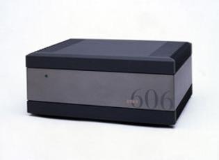 Produktfoto Quad 606