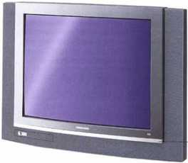 Produktfoto Grundig Xentia 72 M 72-400 Dolby