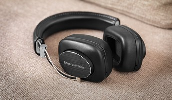 Produktfoto Bowers&Wilkins P7 Wireless