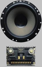 Produktfoto MB Quart QSD 164