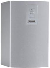 Produktfoto Panasonic SB-WA 50