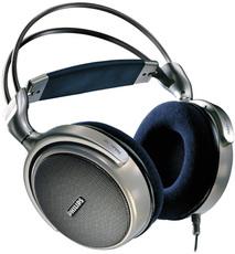 Produktfoto Philips SBC HP 890