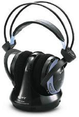 Produktfoto Sony MDR-IF 630 RK