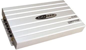 Produktfoto Caliber CA 670