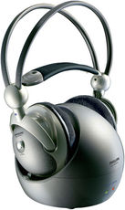 Produktfoto Philips SBC HC 8410
