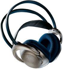 Produktfoto Philips SBC HC 8390