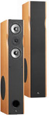 Produktfoto Acoustic Research Chronos A 25