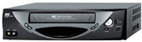 Produktfoto SEG VCR 2360