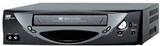 Produktfoto SEG VCR 4360