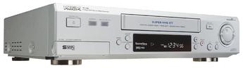 Produktfoto Philips VR 1200