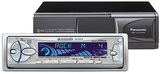 Produktfoto Panasonic CQ-CDP8832N