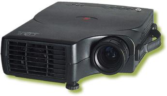Produktfoto 3M MP7630