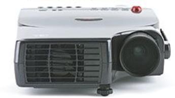 Produktfoto 3M MP7730