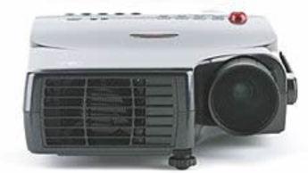 Produktfoto 3M MP7730B