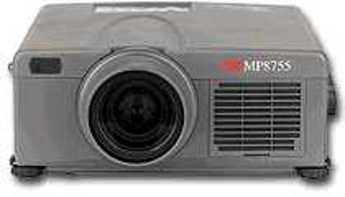 Produktfoto 3M MP8755