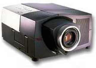 Produktfoto ADI PJT 100